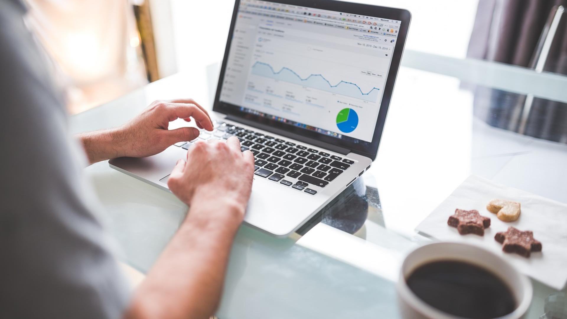 Comment booster votre site E-commerce SEO ?