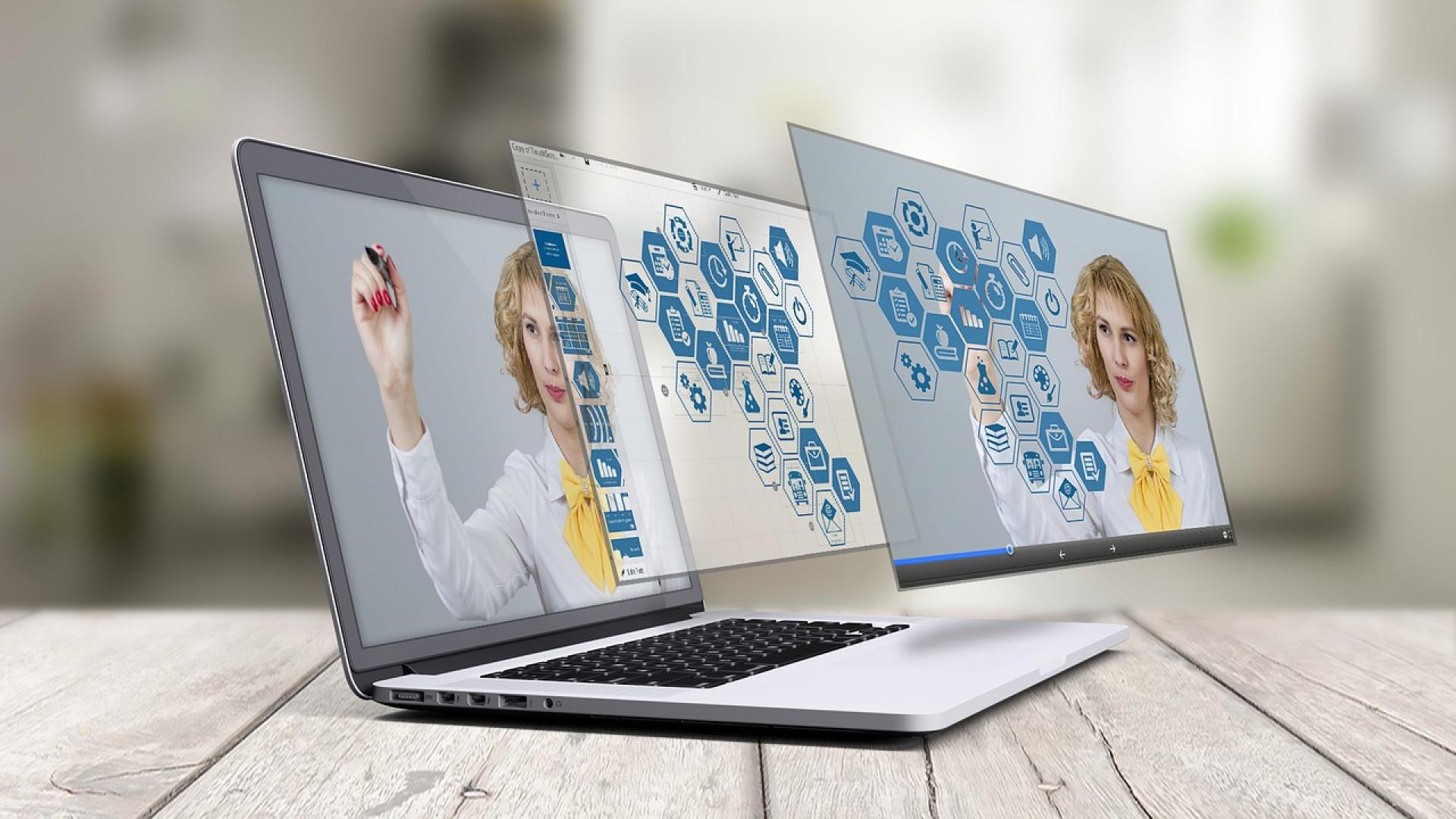 Pourquoi suivre un blog sur le marketing digital ?