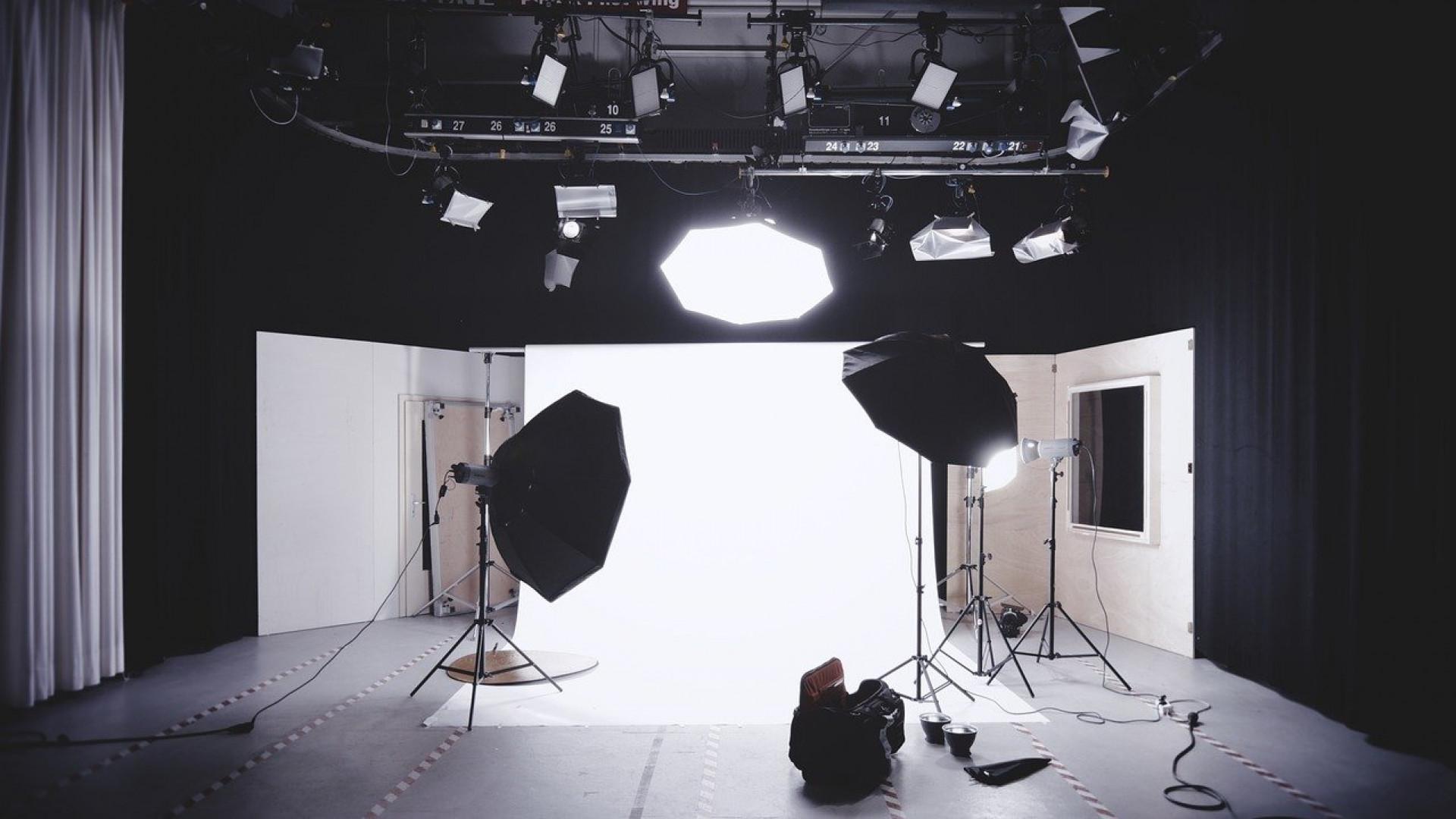 Qu'est-ce qu'un photobooth et pourquoi en louer un lors d'un évènement ?