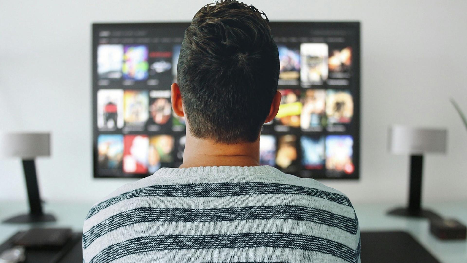 3 conseils pour choisir un monteur vidéo