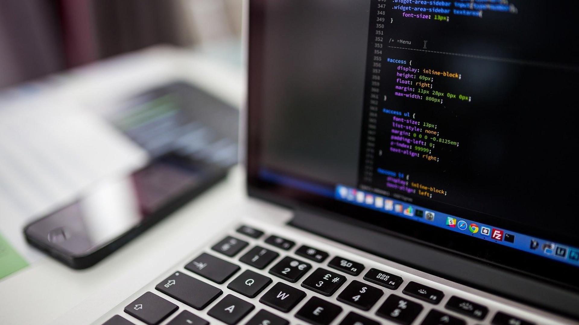 Comment gérer efficacement le réseau informatique de votre entreprise ?