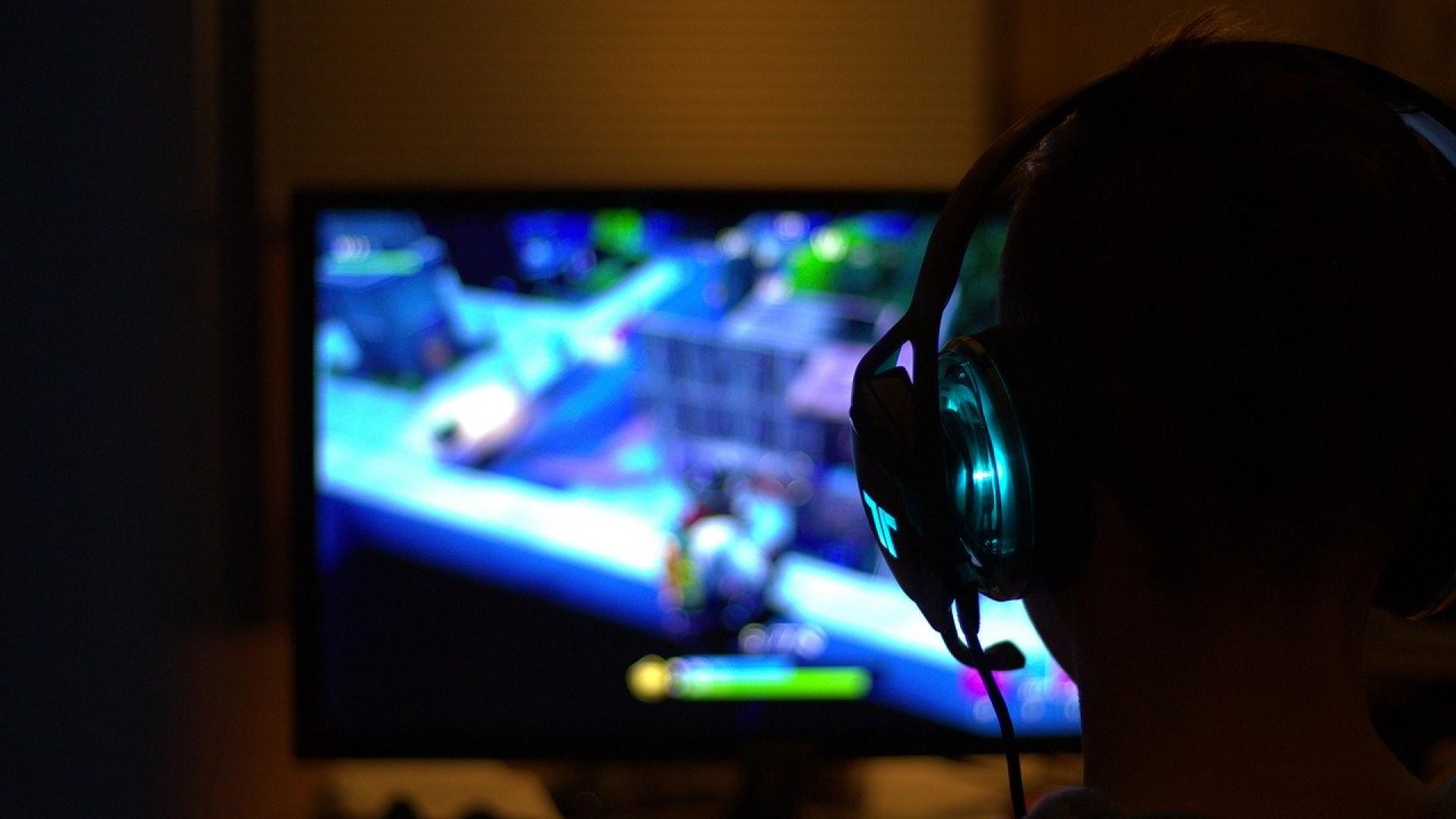 Les jeux vidéo : définition, type et avantage