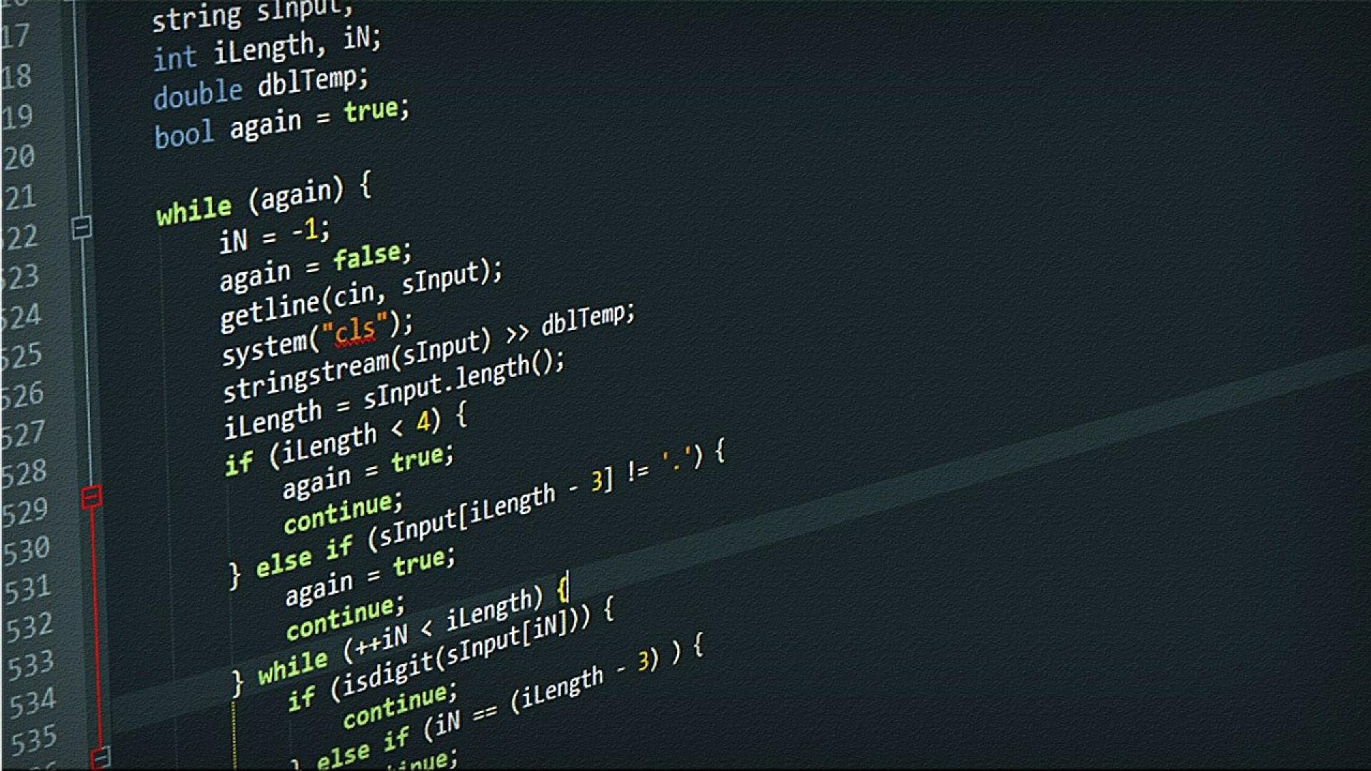 Un logiciel de gestion CSE performant et facile à utiliser